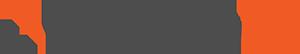 Logo Dijkman ICT